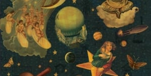 The Smashing Pumpkins: Mellon Collie and the Infinite Sadness [Deluxe Edition]
