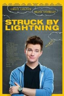 struck-by-lightning1