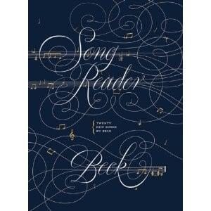 beck-song-reader1