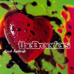 breeders-last-spash1