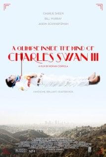 charles-swan1