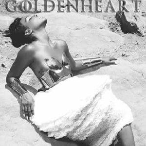 dawn-richard-goldenheart1