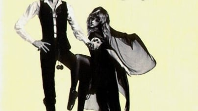 Fleetwood Mac: Rumours (Expanded Edition)