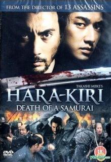 harakiri3