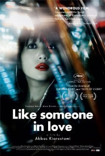 like-someone-in-love1