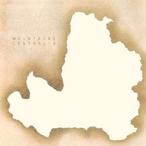 mountains-centralia1
