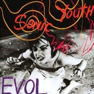 sonic-youth-evol