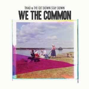 thao-we-the-common1