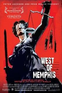 west-of-memphis1