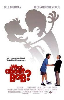 what-about-bob2