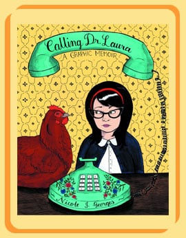 Calling-Dr-Laura