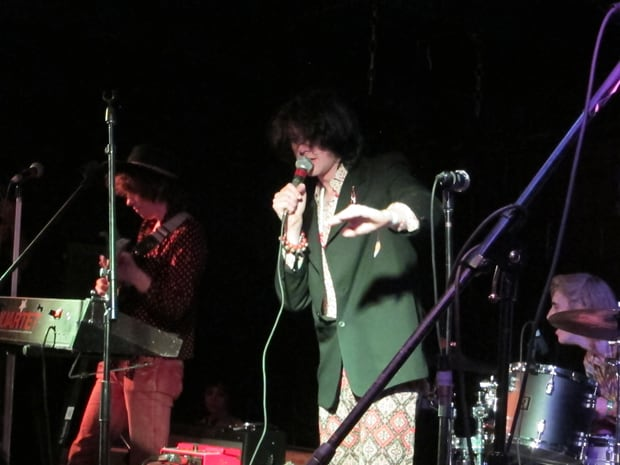 Picture7-Foxygen