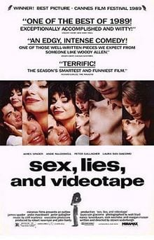Sex_Lies_and_Videotape2