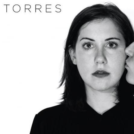 Torres: Torres