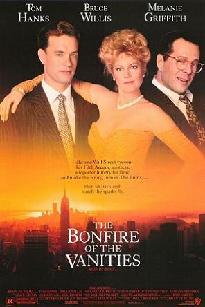bonfire-of-the-vanities2