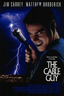 cableguy2