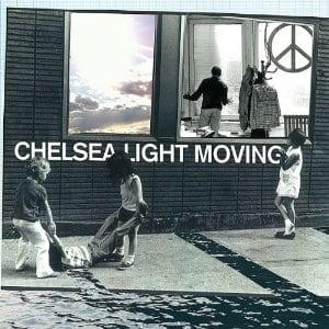 chelsea-light-moving1