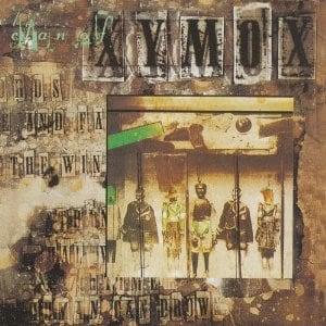 clan-of-xymox2