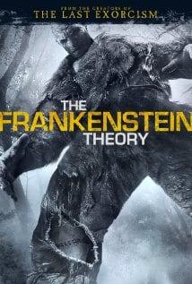 frankenstein-theory1