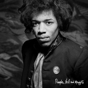jimi-hendrix-people-angels1