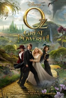 oz-the-great-and-powerful1