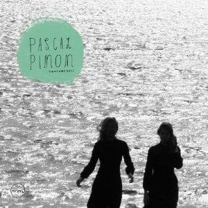 pascal-pinon-twosomeness1