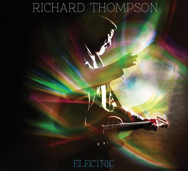 richard-thompson-electric2