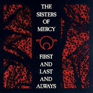 som-first-last-always1
