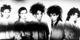 13 Best Goth Albums of All Time