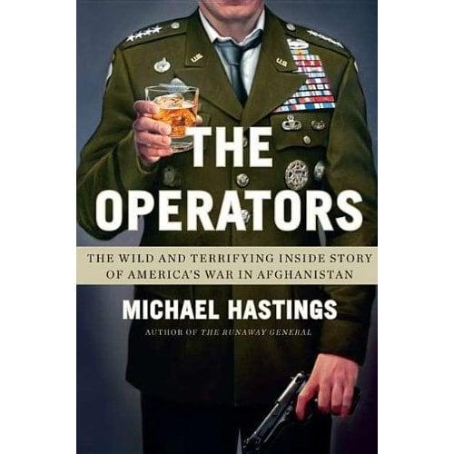the-operators1