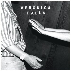 veronica-falls-waiting-for-something1