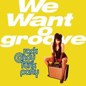 we-want-groove1