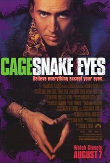 Snake_Eyes2