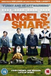 angels-share1