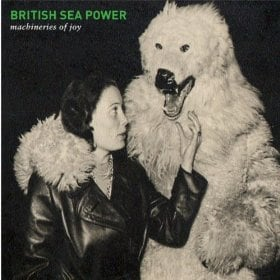 british-sea-power-machineries-of-joy1