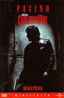 carlitos-way2