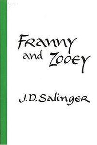 frannyzoey