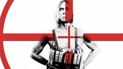 Iggy and the Stooges: Ready to Die