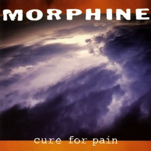 morphine-cure-for-pain1