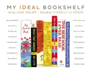 my-ideal-bookshelf1