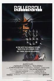 rollerball2