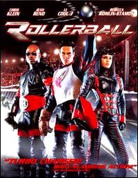 rollerball3