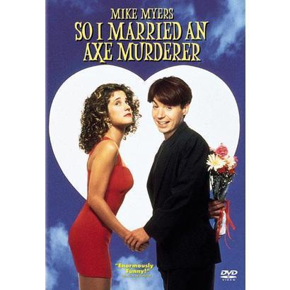 so_i_married_an_axe_murderer2