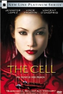 the-cell2