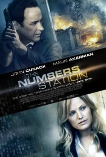the-numbers-station1