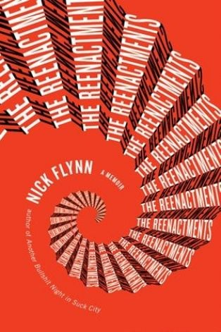 the-reenactments-nick-flynn1