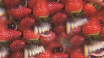 Thee Oh Sees: Floating Coffin