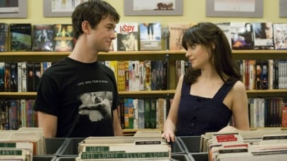 Criminally Overrated: 500 Days Of Summer