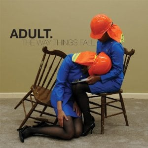 adult-the-way-things-fall1