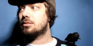 Concert Review: Aesop Rock